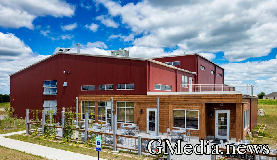 Nhận thiết kế thi công nhà thép tiền chế giá rẻ tphcm - GMedia-News