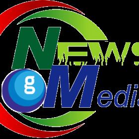 GMedia.News