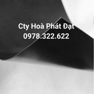Địa chỉ cung cấp và thi công vải bạt chống thấm nước tại TP Gia Nghĩa Đắk Nông, bán màng chống thấm HDPE lót ao hồ tại TP Gia Nghĩa Đắk Nông chính hãng giá rẻ