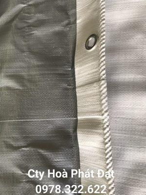 Cung cấp vải bạt giá rẻ khổ lớn nhỏ các loại tại TP Cao Lãnh Đồng Tháp, bán vải bạt xanh cam lót sàn bạt che phủ bạt dùng trong xây dựng, bạt trang trại bạt nông nghiệp tại TP Cao Lãnh Đồng Tháp
