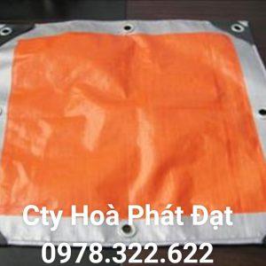 Cung cấp vải bạt giá rẻ khổ lớn nhỏ các loại tại TP Lai Châu, bán vải bạt xanh cam lót sàn bạt che phủ bạt dùng trong xây dựng, bạt trang trại bạt nông nghiệp tại TP Lai Châu