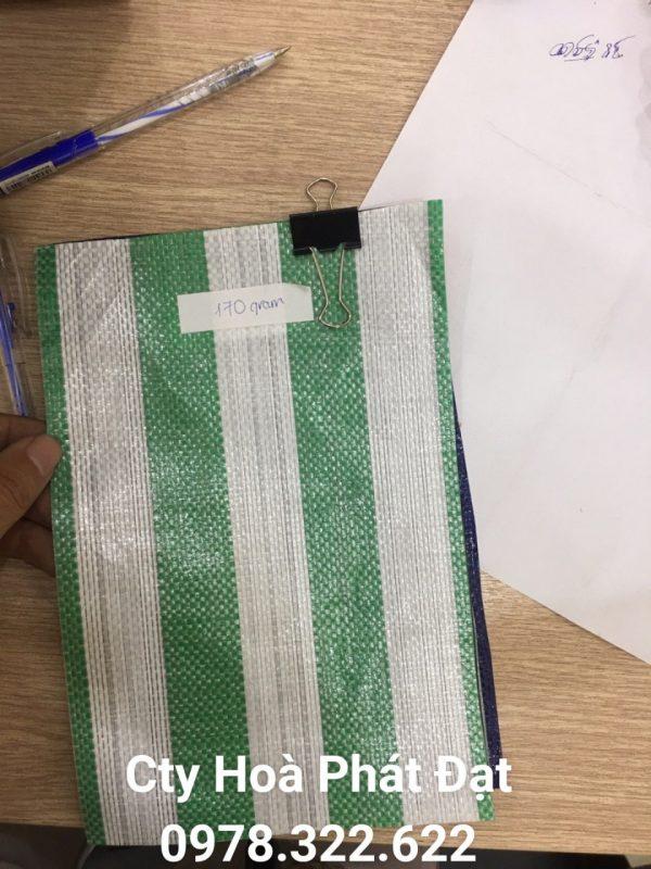 Cung cấp vải bạt giá rẻ khổ lớn nhỏ các loại tại TP Điện Biên Phủ, bán vải bạt xanh cam lót sàn bạt che phủ bạt dùng trong xây dựng, bạt trang trại bạt nông nghiệp tại TP Điện Biên Phủ