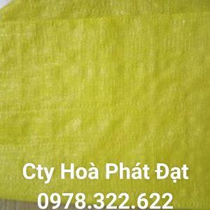 Cung cấp vải bạt giá rẻ khổ lớn nhỏ các loại tại TP Phủ Lý Hà Nam, bán vải bạt xanh cam lót sàn bạt che phủ bạt dùng trong xây dựng, bạt trang trại bạt nông nghiệp tại TP Phủ Lý Hà Nam
