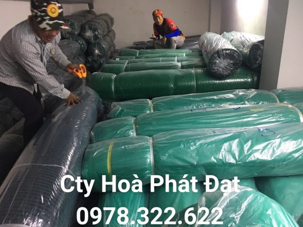 Cung cấp vải bạt giá rẻ khổ lớn nhỏ các loại tại TP Bắc Giang, bán vải bạt xanh cam lót sàn bạt che phủ bạt dùng trong xây dựng, bạt trang trại bạt nông nghiệp tại TP Bắc Giang