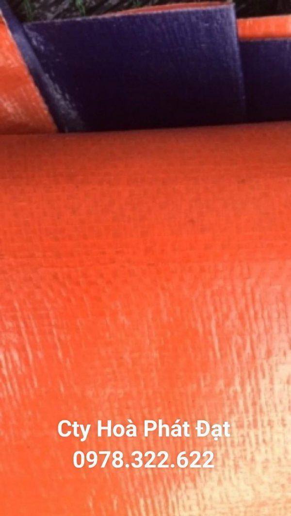 Cung cấp vải bạt giá rẻ khổ lớn nhỏ các loại tại TP Pleiku Gia Lai, bán vải bạt xanh cam lót sàn bạt che phủ bạt dùng trong xây dựng, bạt trang trại bạt nông nghiệp tại TP Pleiku Gia Lai
