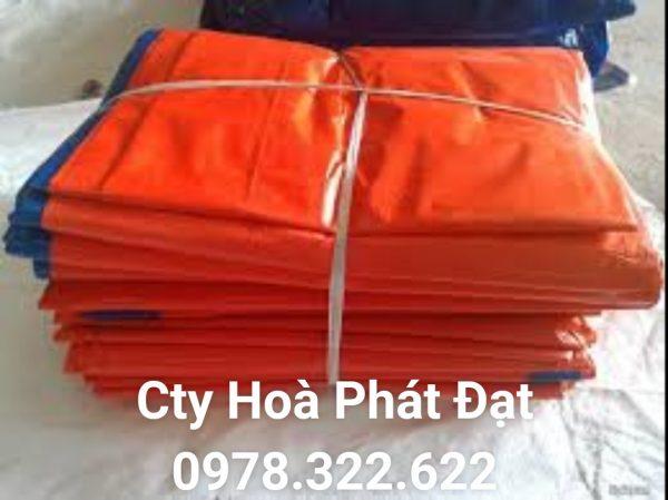 Cung cấp vải bạt giá rẻ khổ lớn nhỏ các loại tại TP Đồng Xoài Bình Phước, bán vải bạt xanh cam lót sàn bạt che phủ bạt dùng trong xây dựng, bạt trang trại bạt nông nghiệp tại TP Đồng Xoài Bình Phước