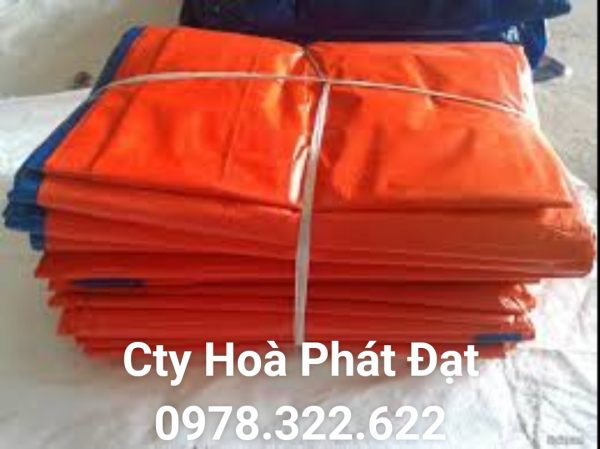 Cung cấp vải bạt giá rẻ khổ lớn nhỏ các loại tại TP Biên Hoà Đồng Nai, bán vải bạt xanh cam lót sàn bạt che phủ bạt dùng trong xây dựng, bạt trang trại bạt nông nghiệp tại TP Biên Hoà Đồng Nai