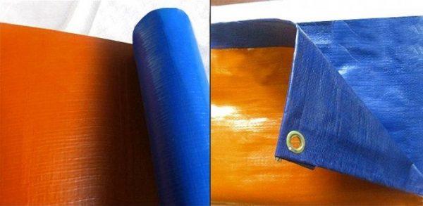 Cung cấp vải bạt giá rẻ khổ lớn nhỏ các loại tại TP Long Xuyên An Giang, bán vải bạt xanh cam lót sàn bạt che phủ bạt dùng trong xây dựng, bạt trang trại bạt nông nghiệp tại Long Xuyên An Giang