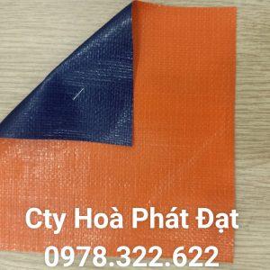 Cung cấp vải bạt giá rẻ khổ lớn nhỏ các loại tại TP Lạng Sơn, bán vải bạt xanh cam lót sàn bạt che phủ bạt dùng trong xây dựng, bạt trang trại bạt nông nghiệp tại TP Lạng Sơn
