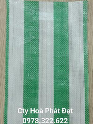 Cung cấp vải bạt giá rẻ khổ lớn nhỏ các loại tại TP Hà Giang, bán vải bạt xanh cam lót sàn bạt che phủ bạt dùng trong xây dựng, bạt trang trại bạt nông nghiệp tại TP Hà Giang
