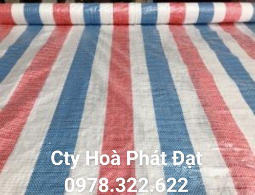 Cung cấp vải bạt giá rẻ khổ lớn nhỏ các loại tại TP Phan Thiết Bình Thuận, bán vải bạt xanh cam lót sàn bạt che phủ bạt dùng trong xây dựng, bạt trang trại bạt nông nghiệp tại TP Phan Thiết Bình Thuận