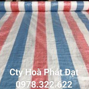 Cung cấp vải bạt giá rẻ khổ lớn nhỏ các loại tại TP Lào Cai, bán vải bạt xanh cam lót sàn bạt che phủ bạt dùng trong xây dựng, bạt trang trại bạt nông nghiệp tại TP Lào Cai
