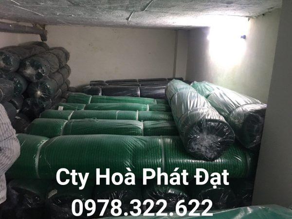Cung cấp vải bạt giá rẻ khổ lớn nhỏ các loại tại TP Quy Nhơn Bình Định, bán vải bạt xanh cam lót sàn bạt che phủ bạt dùng trong xây dựng, bạt trang trại bạt nông nghiệp tại TP Quy Nhơn Bình Định
