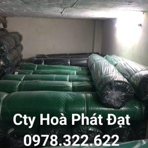 Cung cấp vải bạt giá rẻ khổ lớn nhỏ các loại tại TP Kon Tum, bán vải bạt xanh cam lót sàn bạt che phủ bạt dùng trong xây dựng, bạt trang trại bạt nông nghiệp tại TP Kon Tum