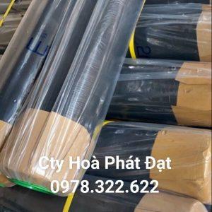 Cung cấp vải bạt giá rẻ khổ lớn nhỏ các loại tại TP Tân An Long An, bán vải bạt xanh cam lót sàn bạt che phủ bạt dùng trong xây dựng, bạt trang trại bạt nông nghiệp tại TP Tân An Long An