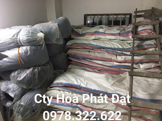 Cung cấp vải bạt giá rẻ khổ lớn nhỏ các loại tại TP Buôn Ma Thuột Đắk Lắk, bán vải bạt xanh cam lót sàn bạt che phủ bạt dùng trong xây dựng, bạt trang trại bạt nông nghiệp tại TP Buôn Ma Thuột Đắk Lắk