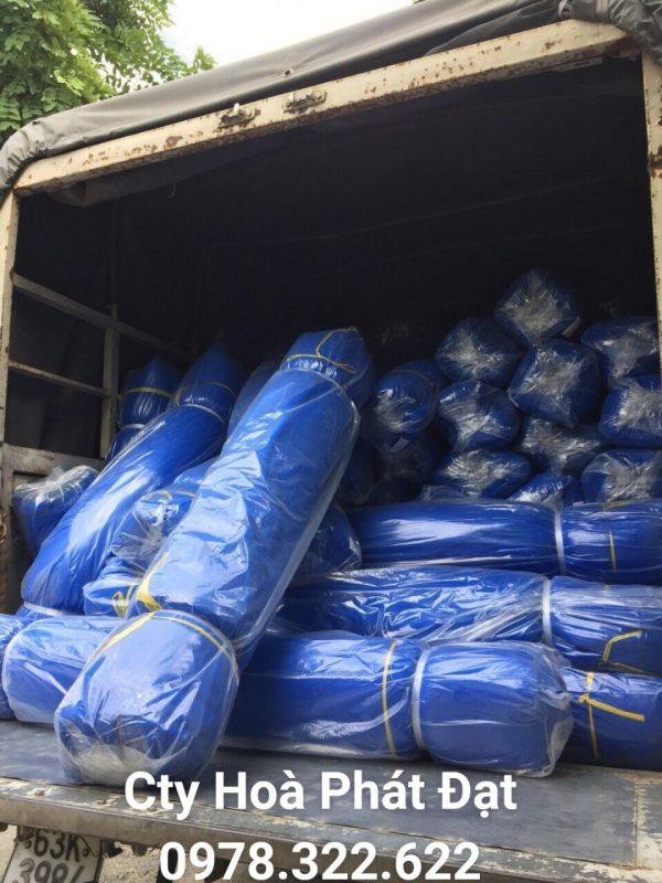 Cung cấp vải bạt giá rẻ khổ lớn nhỏ các loại tại TP Thái Nguyên, bán vải bạt xanh cam lót sàn bạt che phủ bạt dùng trong xây dựng, bạt trang trại bạt nông nghiệp tại TP Thái Nguyên