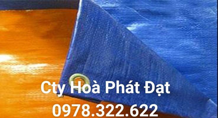 Cung cấp vải bạt giá rẻ khổ lớn nhỏ các loại tại TP Hà Tĩnh, bán vải bạt xanh cam lót sàn bạt che phủ bạt dùng trong xây dựng, bạt trang trại bạt nông nghiệp tại TP Hà Tĩnh